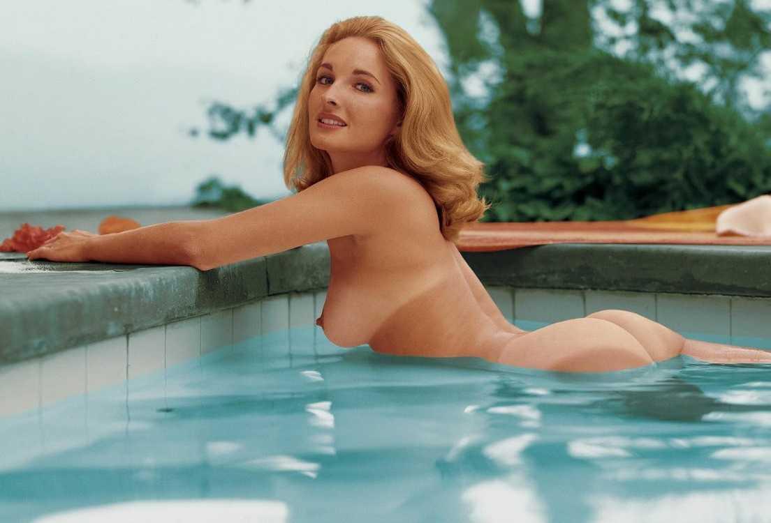 meuf piscine (1)