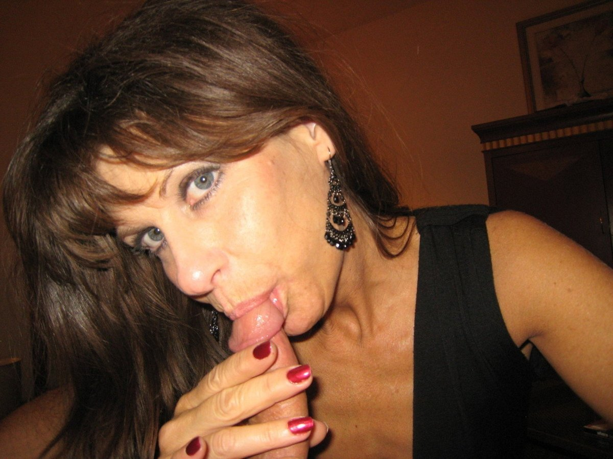 milf taille pipe (13)
