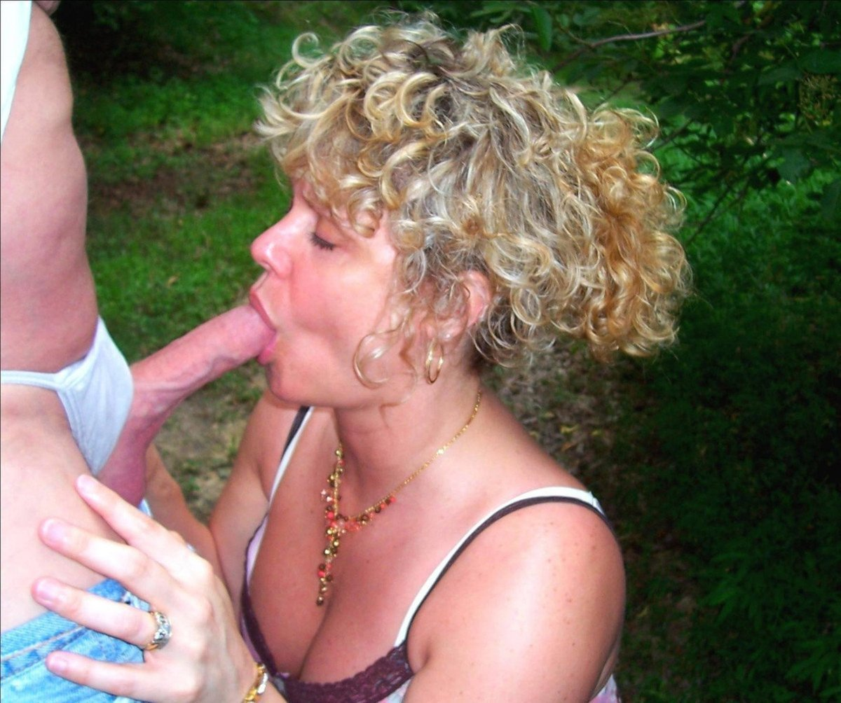 milf taille pipe (3)