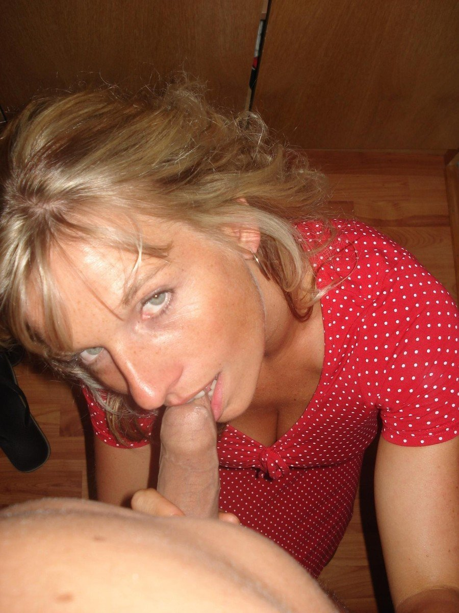 milf taille pipe (7)