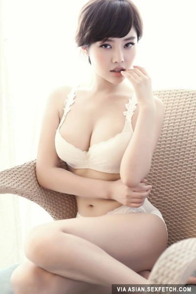 nippone tenue sexy (14)