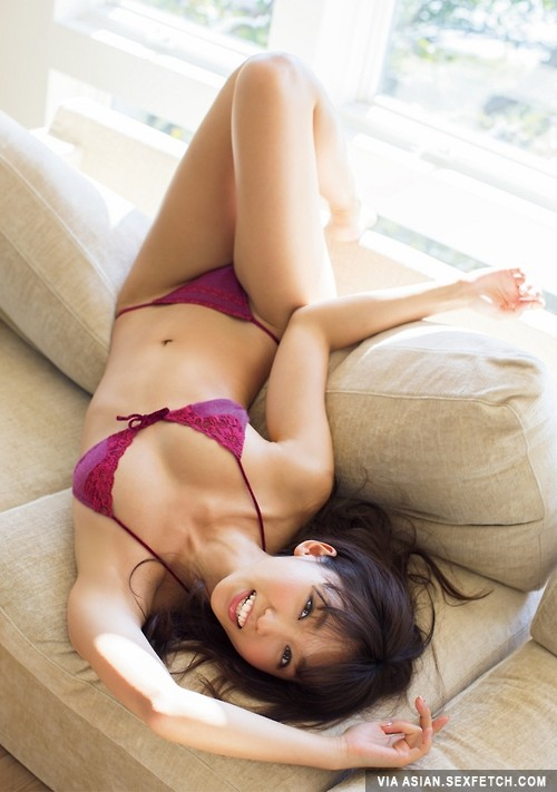 nippone tenue sexy (5)