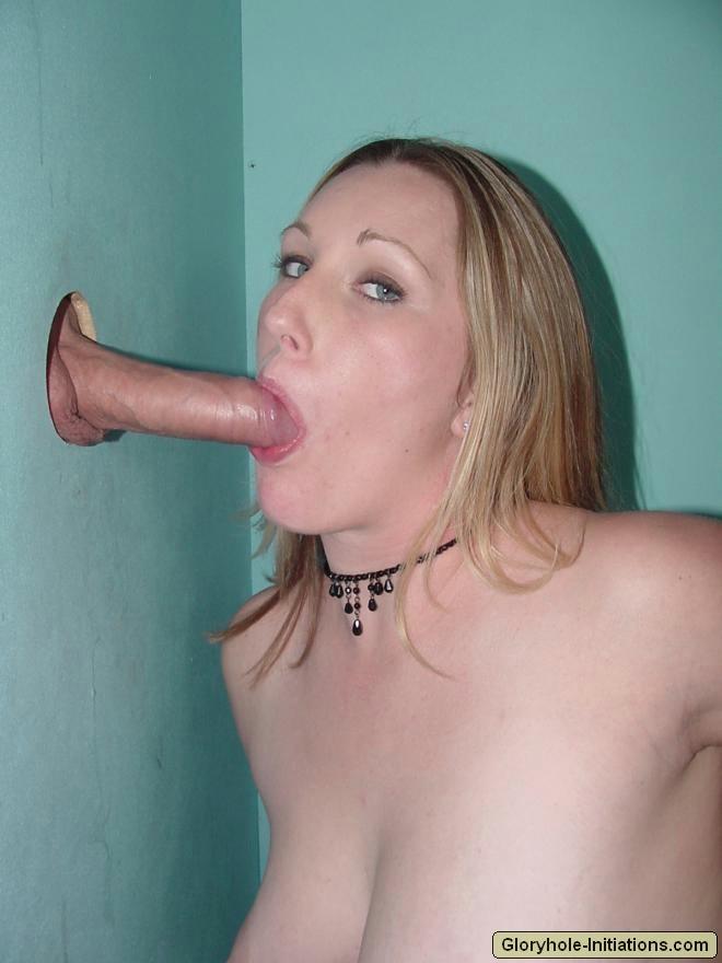 pipe trou (5)