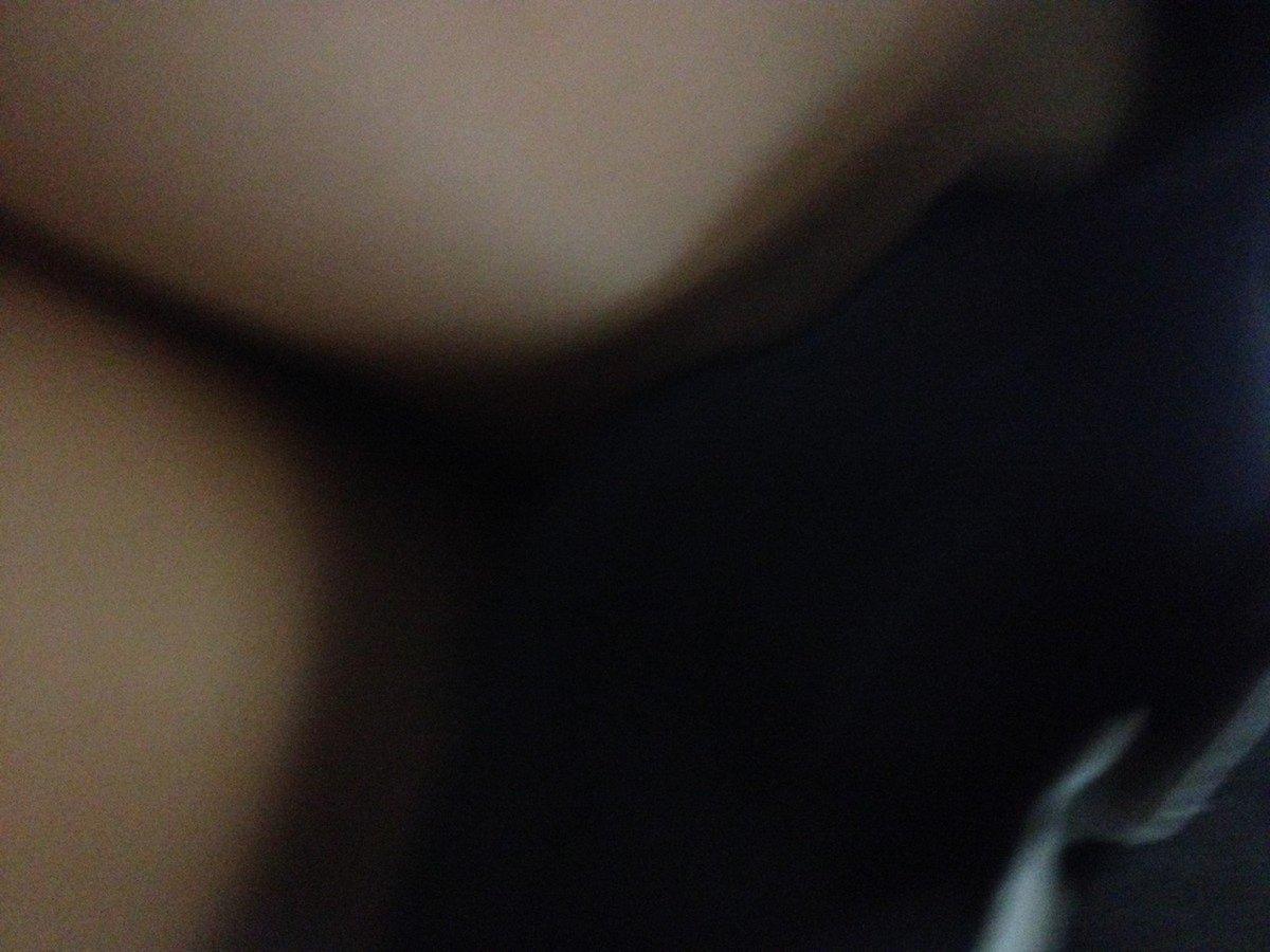 sous la jupe (1)