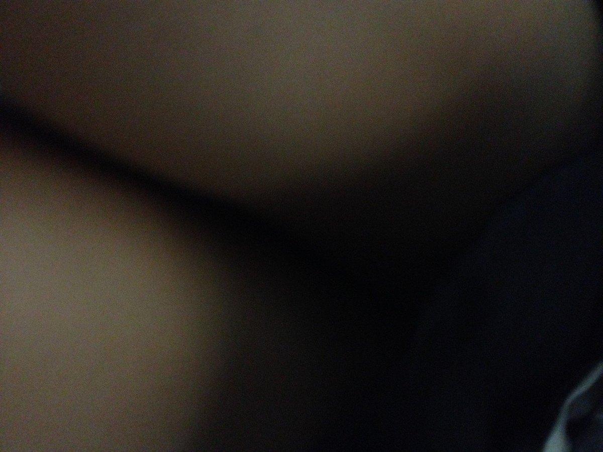 sous la jupe (6)