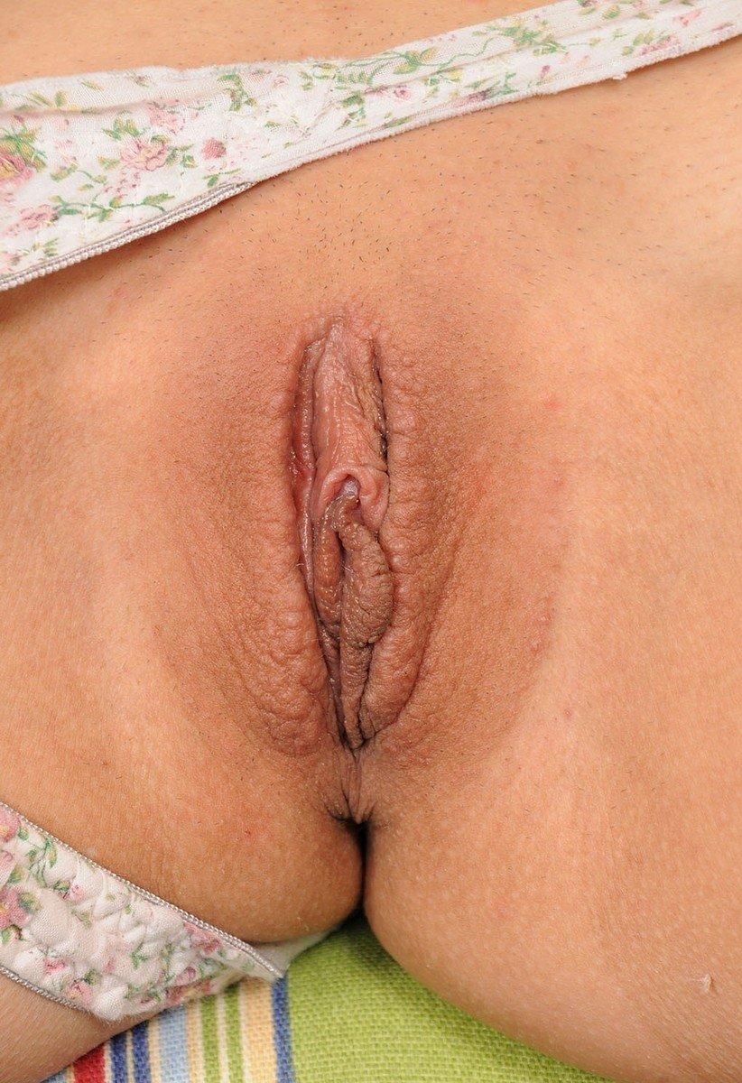 string cote chatte rasee (1)