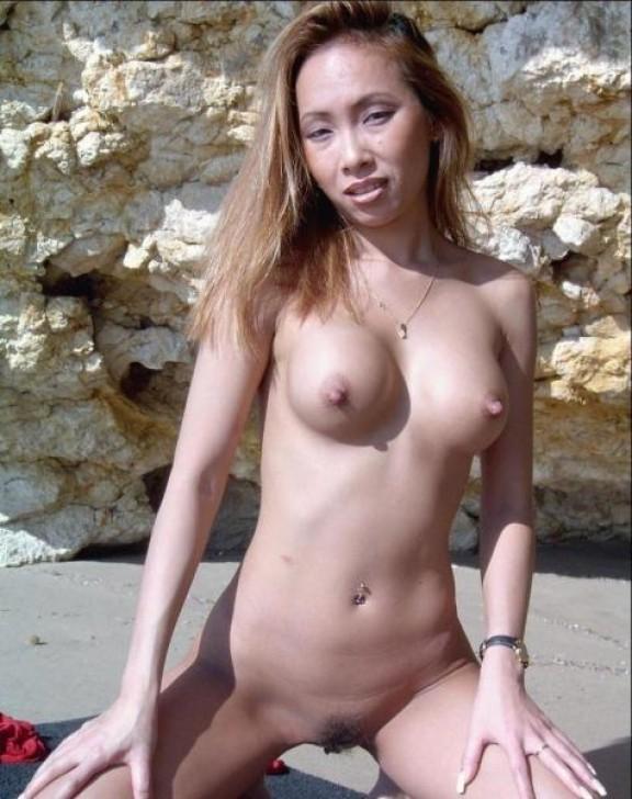 thailandaise a poils (3)