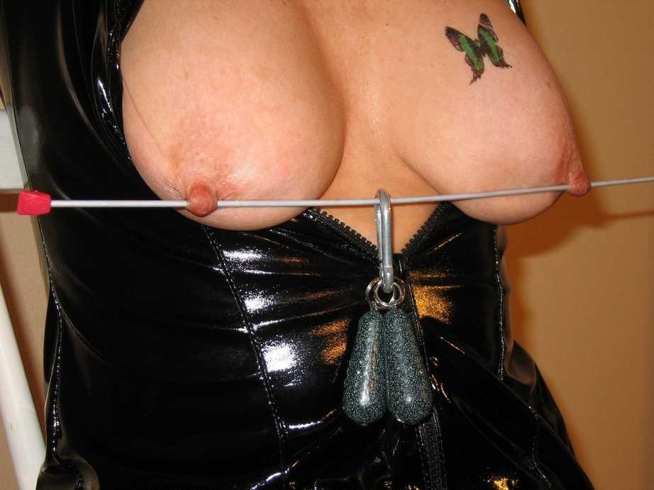 Big boobs amateur free picss