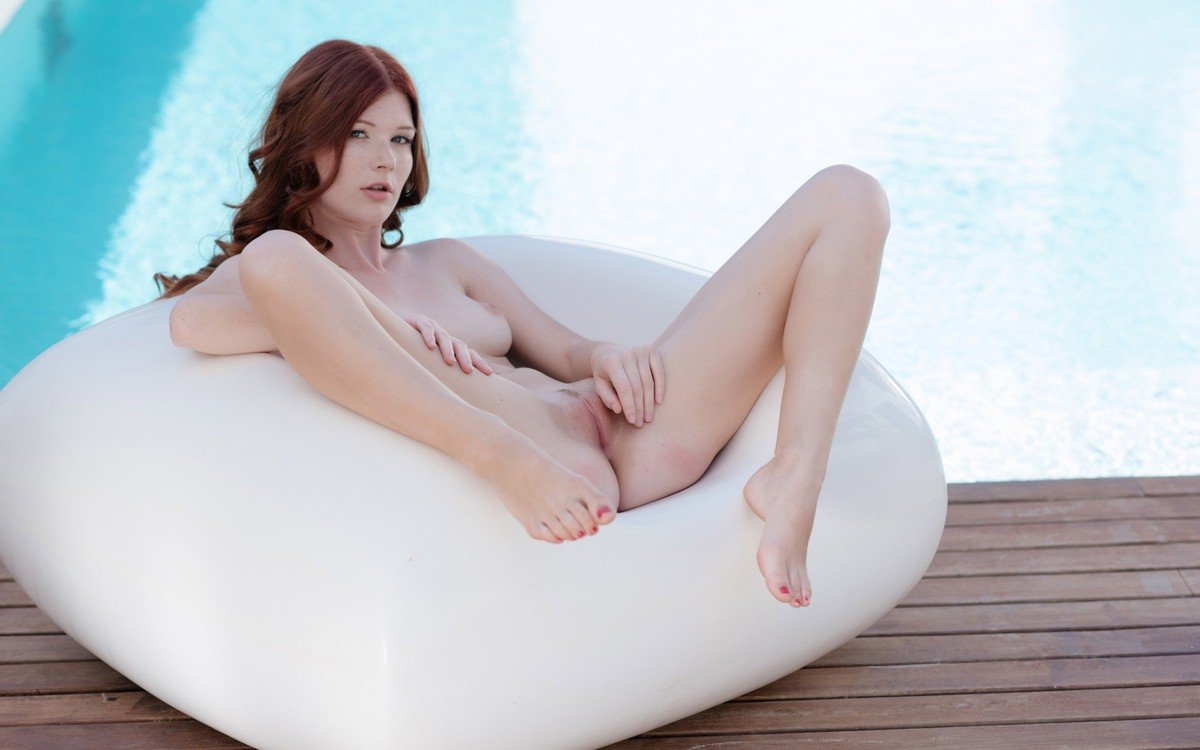 vraie rousse sexy (5)