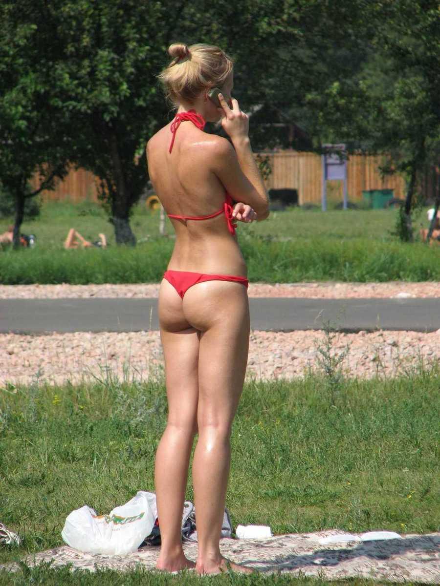 vue string bikini (11)