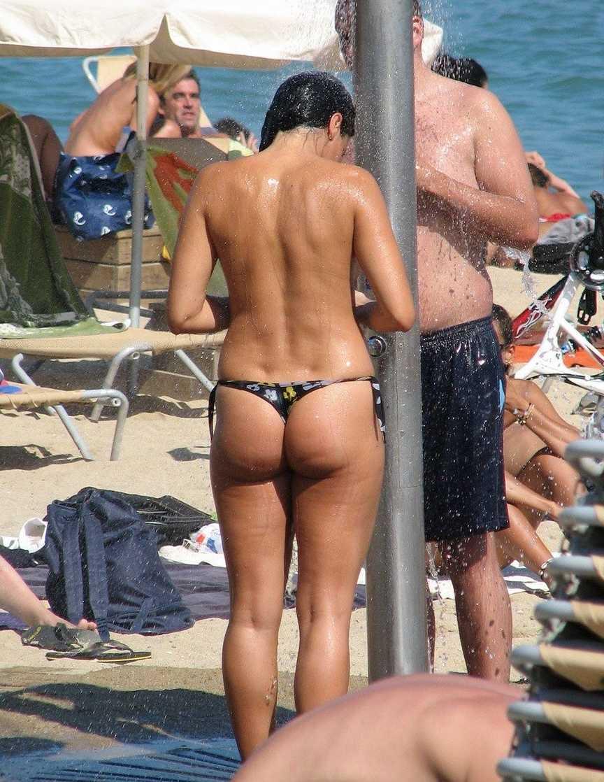 vue string bikini (15)