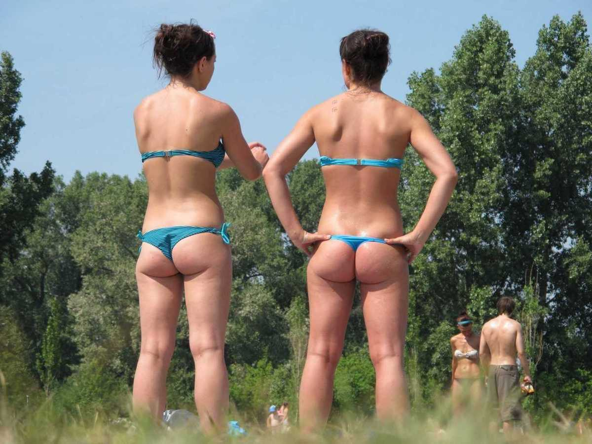 vue string bikini (6)