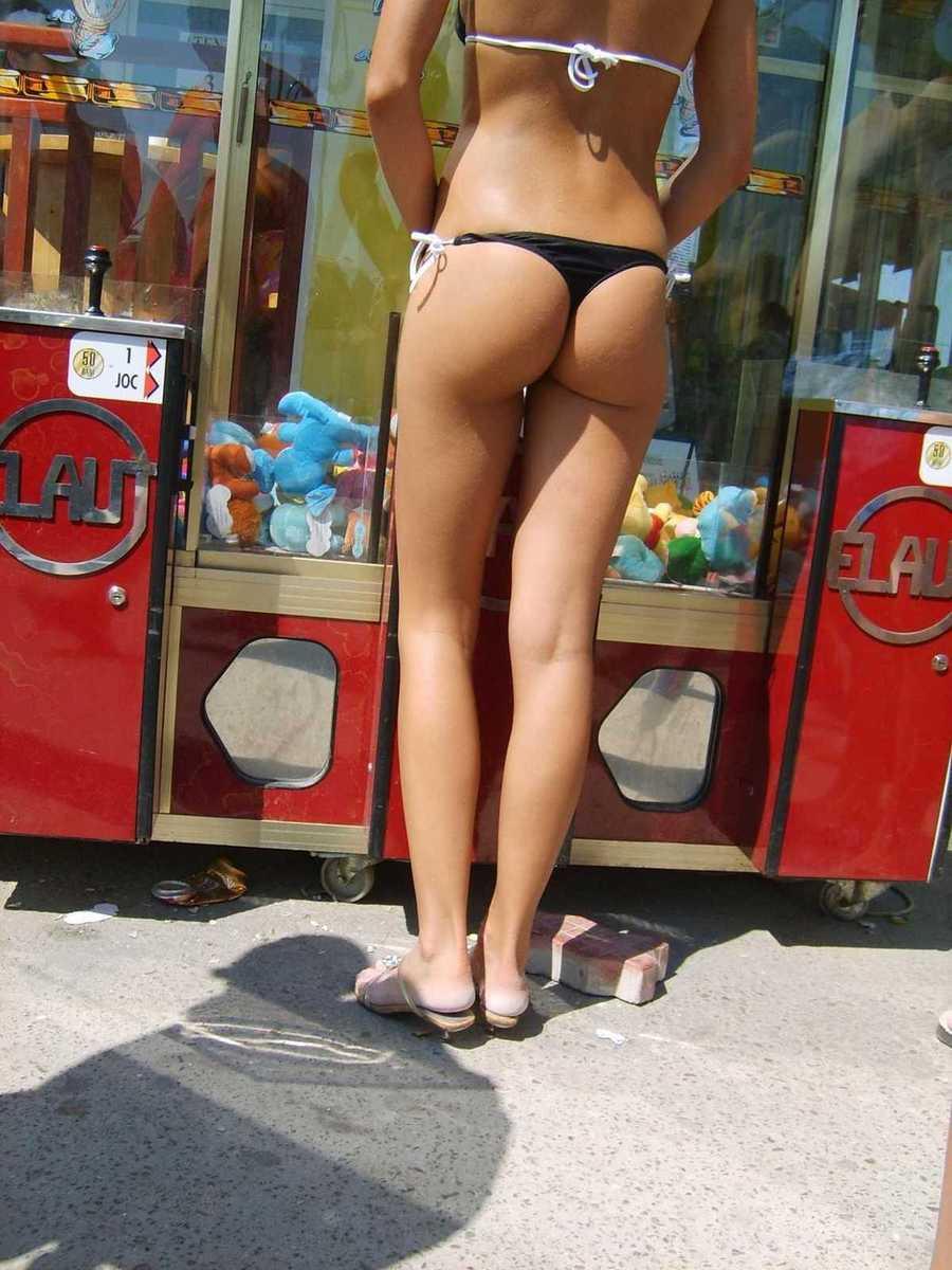 vue string bikini (8)