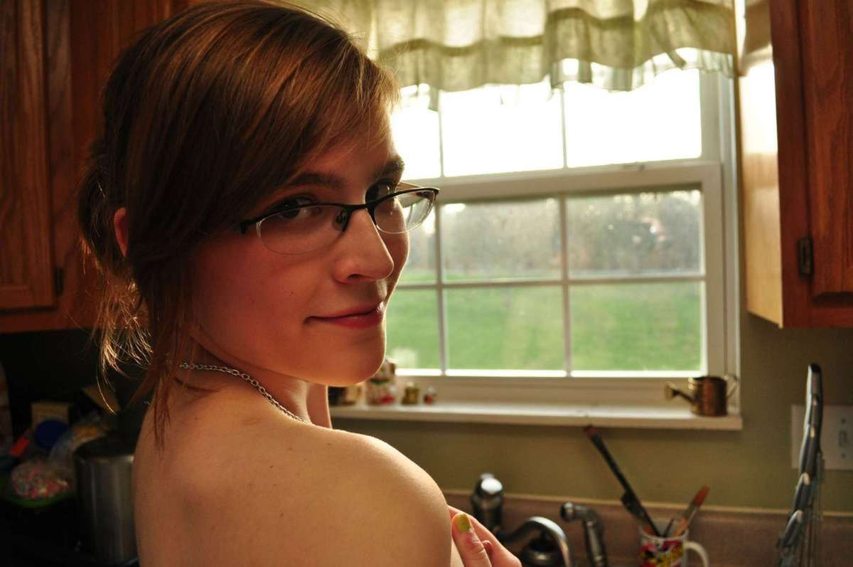 amatrice lunettes cuisine (10)