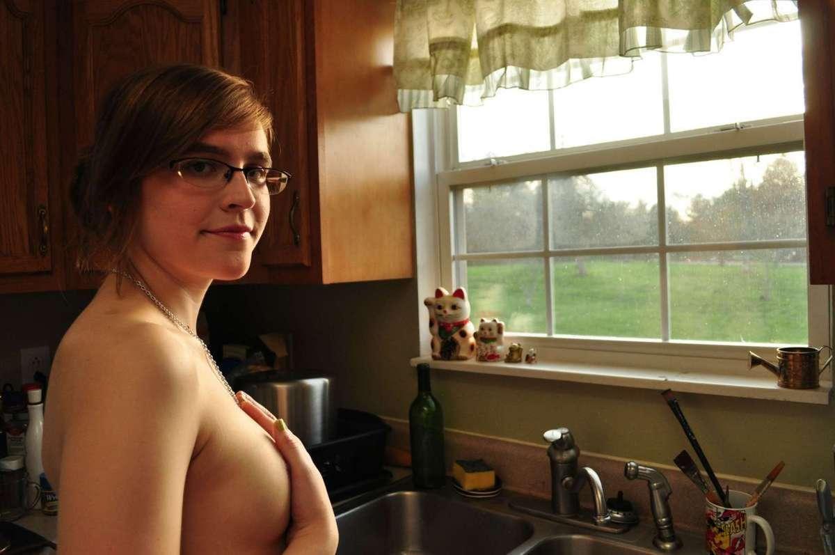 amatrice lunettes cuisine (12)