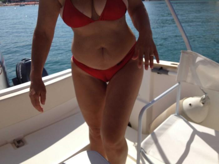 jolis seins nus top 20 des filles les plus sexy du gaming
