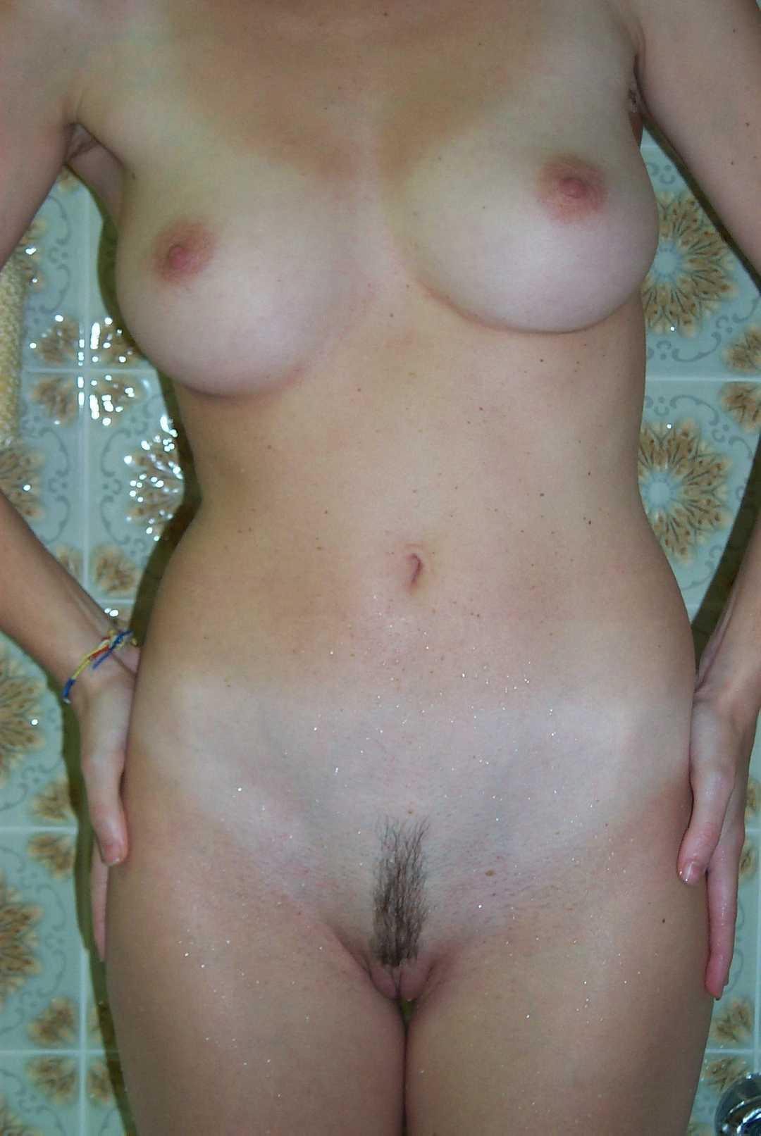 amatrice sexy baignoire (4)