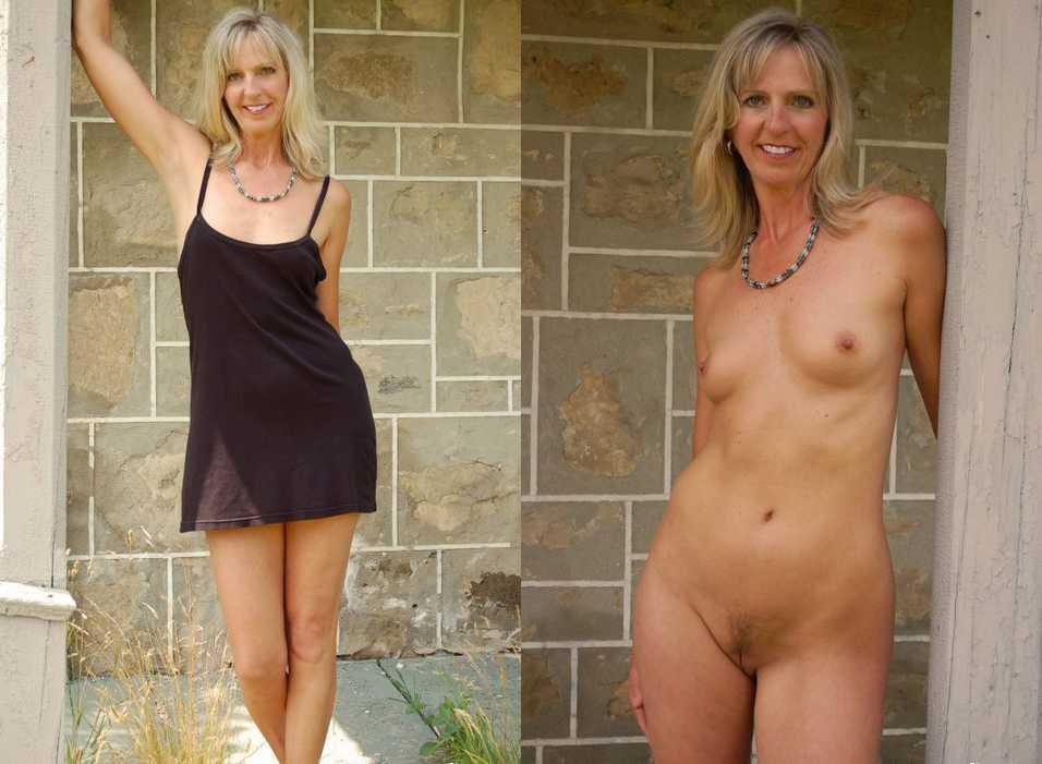 avec sans robe (1)