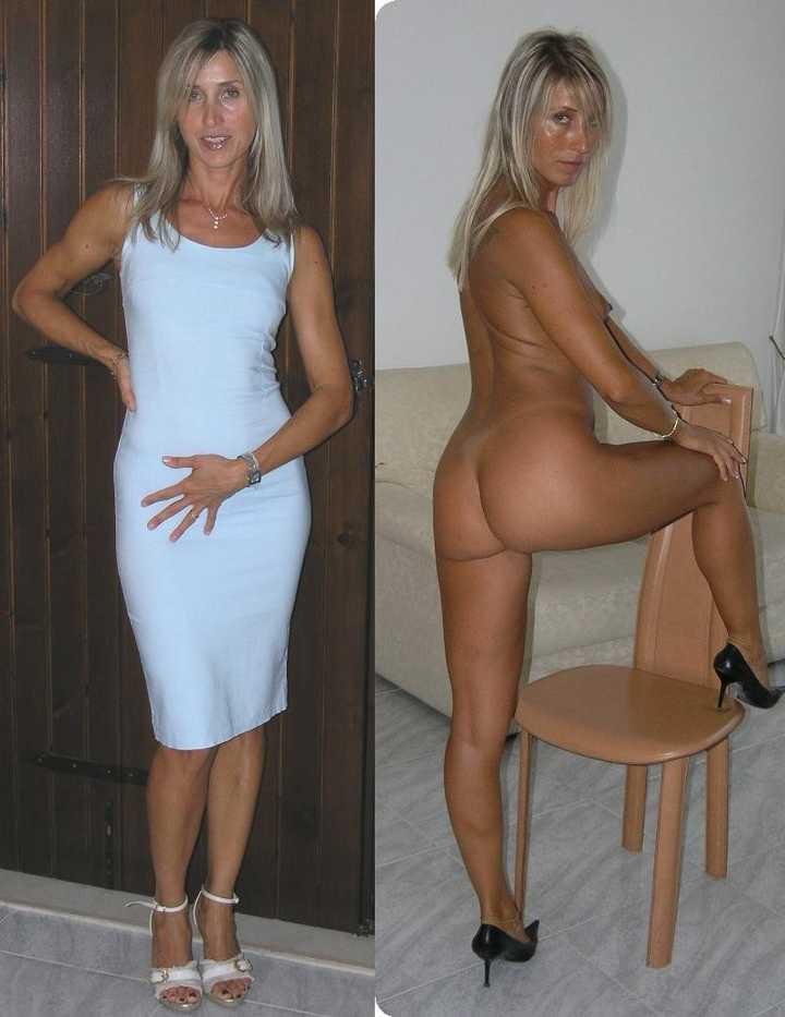 avec sans robe (11)