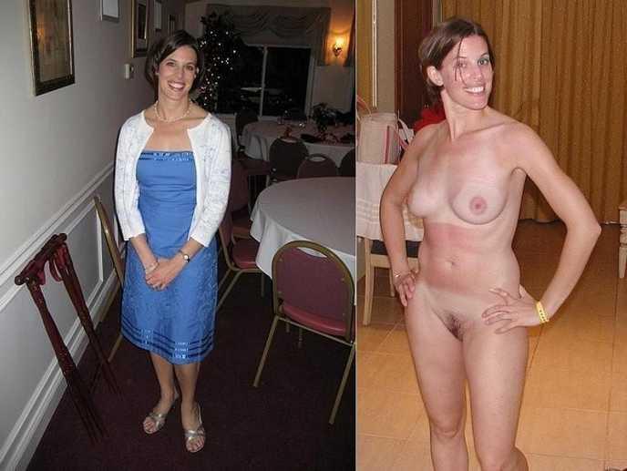 avec sans robe (16)