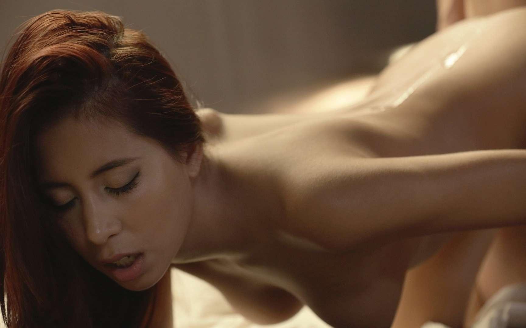 baiser asiatique (2)