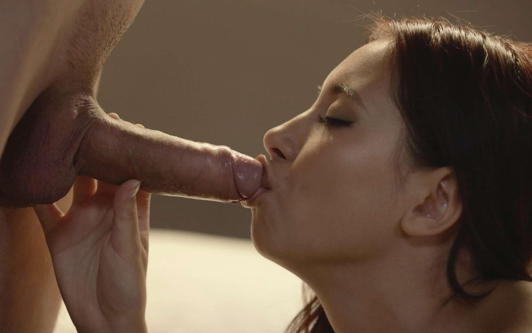 baiser asiatique (31)