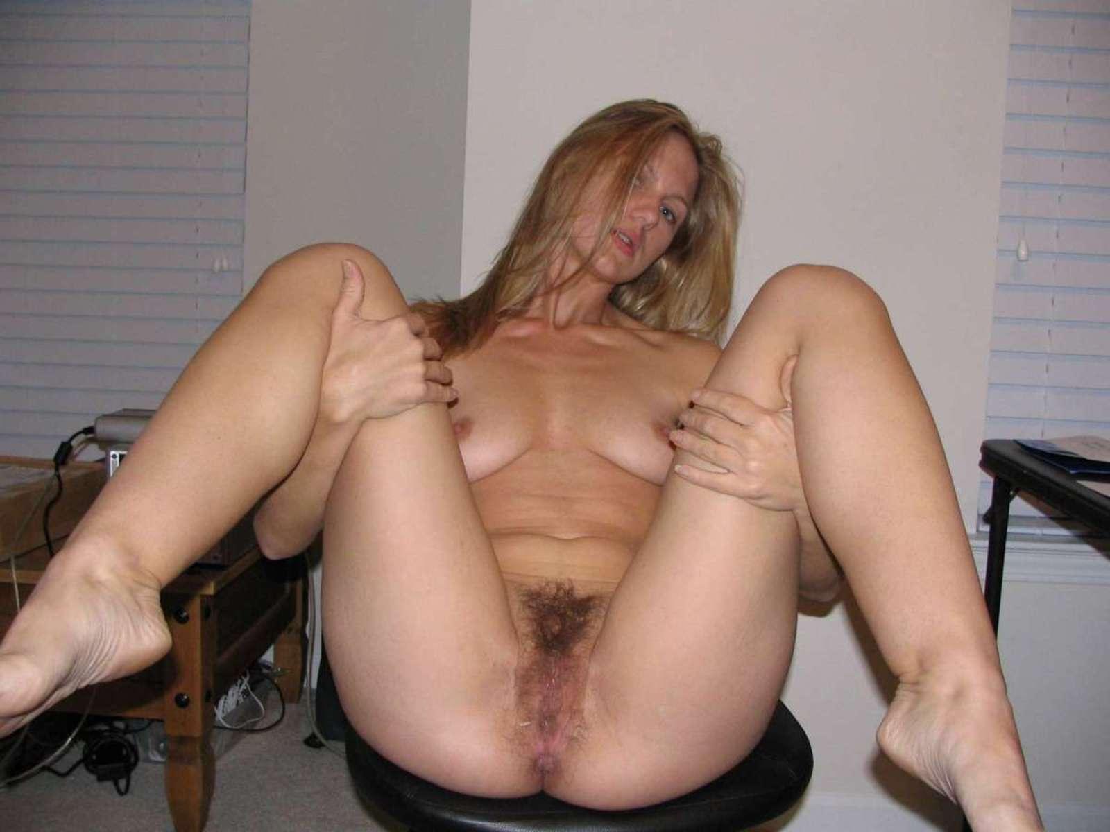 belle femme (1)