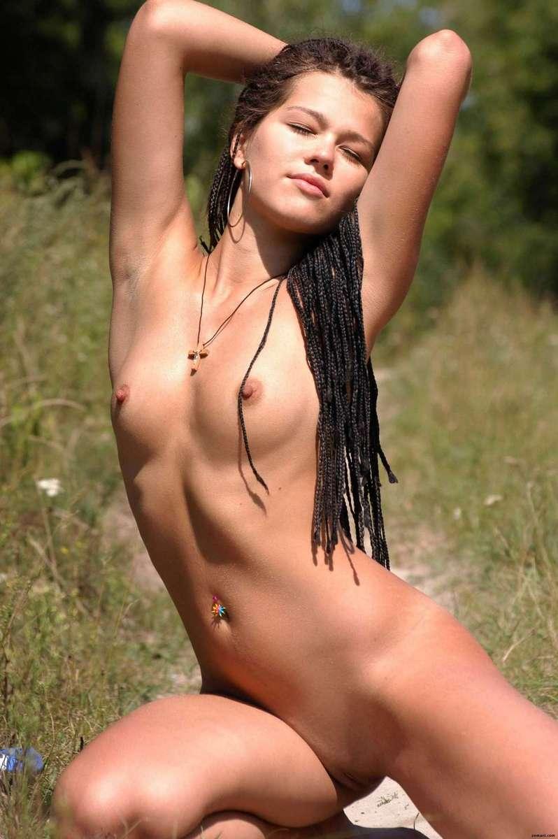 belle femme (11)