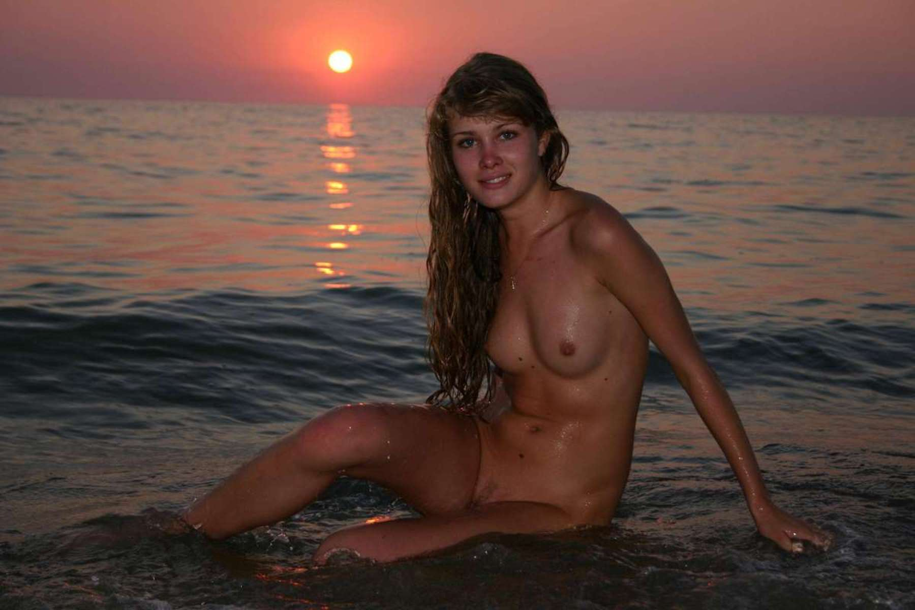 belle femme (9)