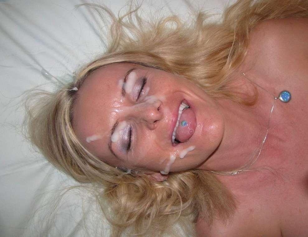 blonde ejac (4)