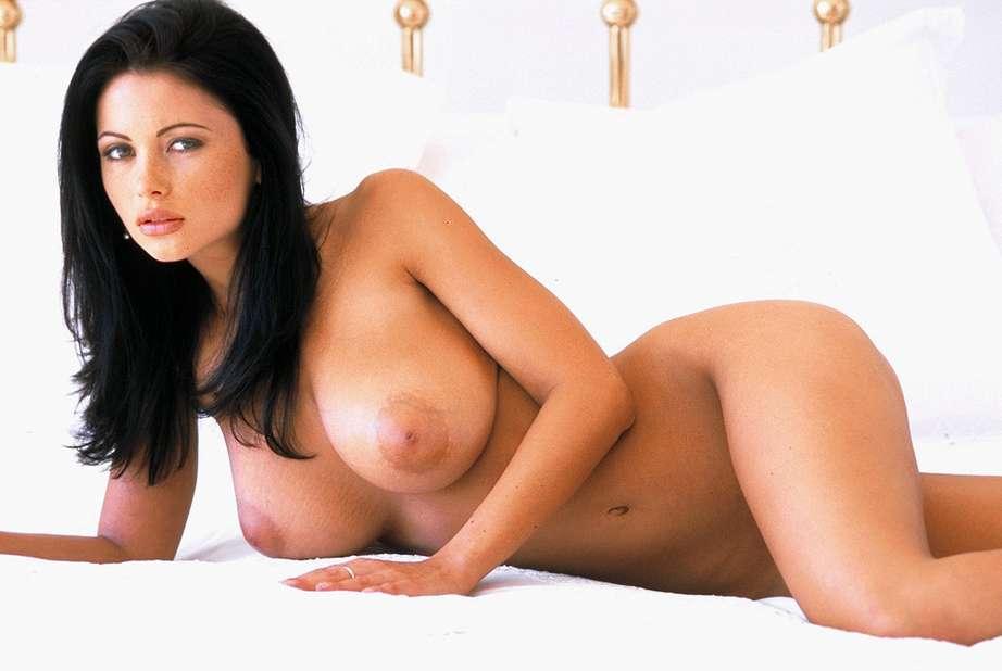 bon gros seins (11)