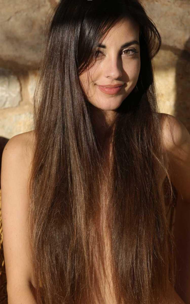 brunette parfaite (19)