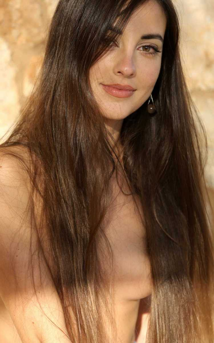 brunette parfaite (22)