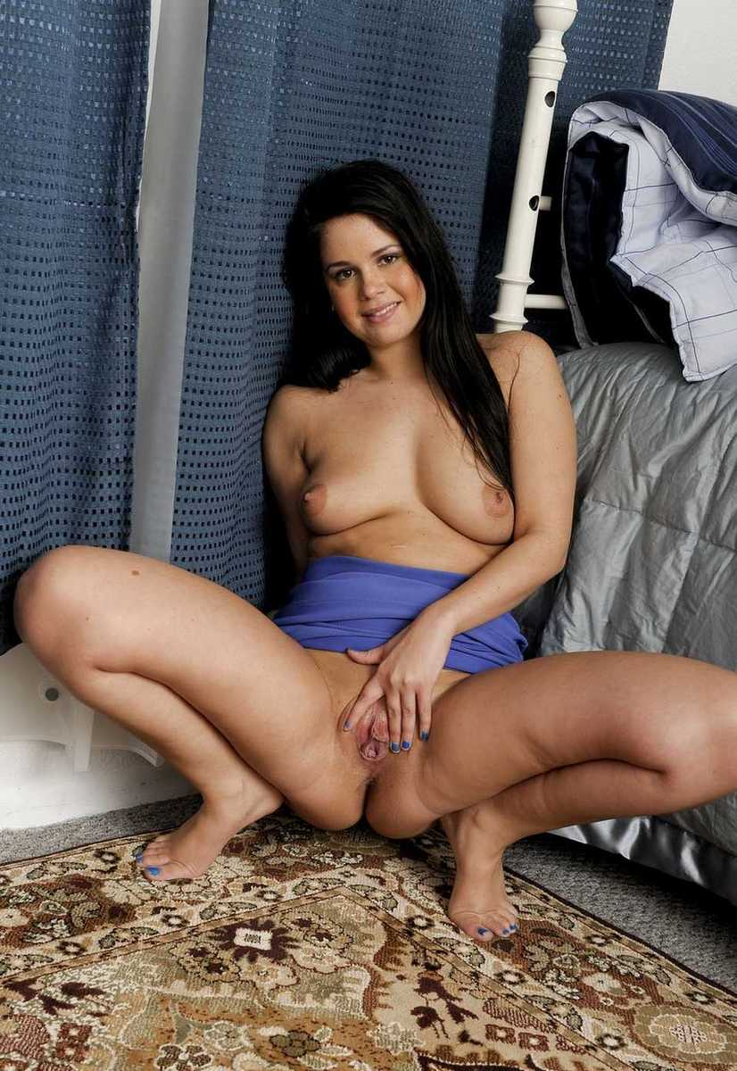 chatte brune rasee (18)