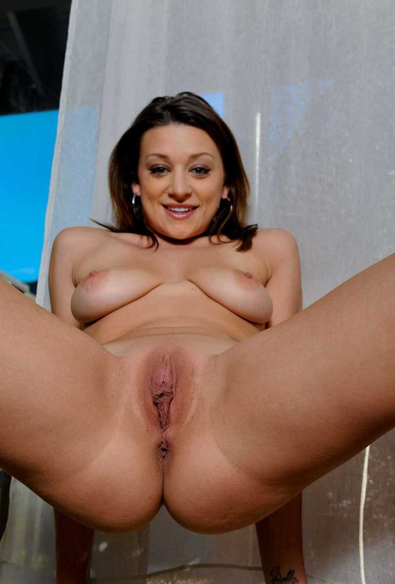 chatte brune rasee (9)