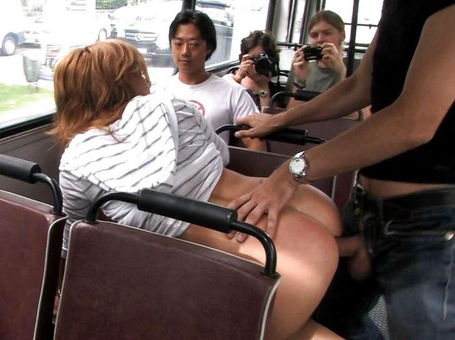 couples qui baisent dans les lieux publics 4plaisir com