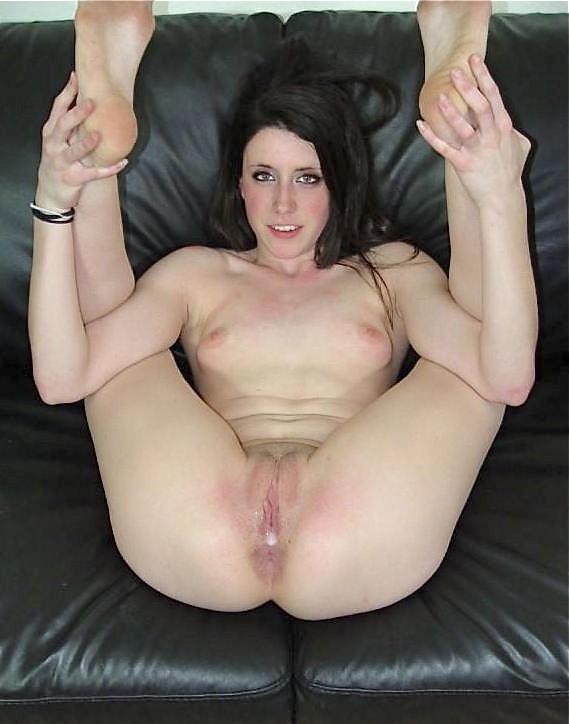 ejac foune (2)