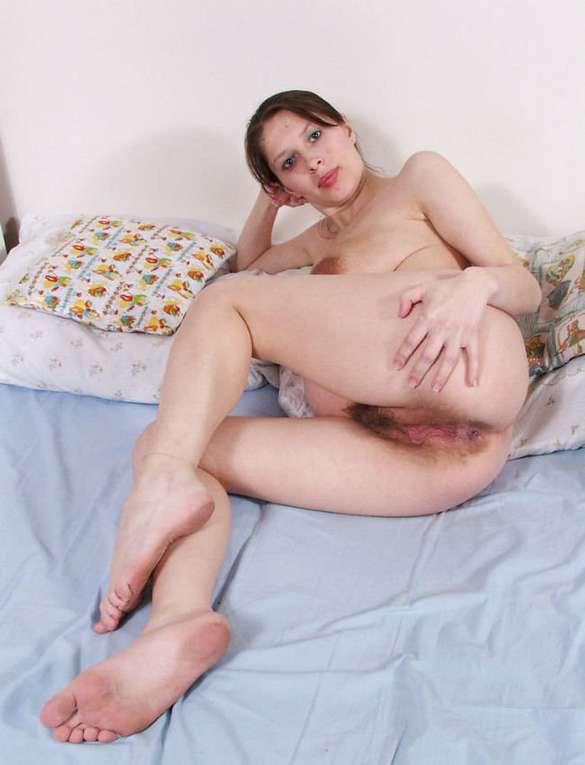 enceinte poilue (13)