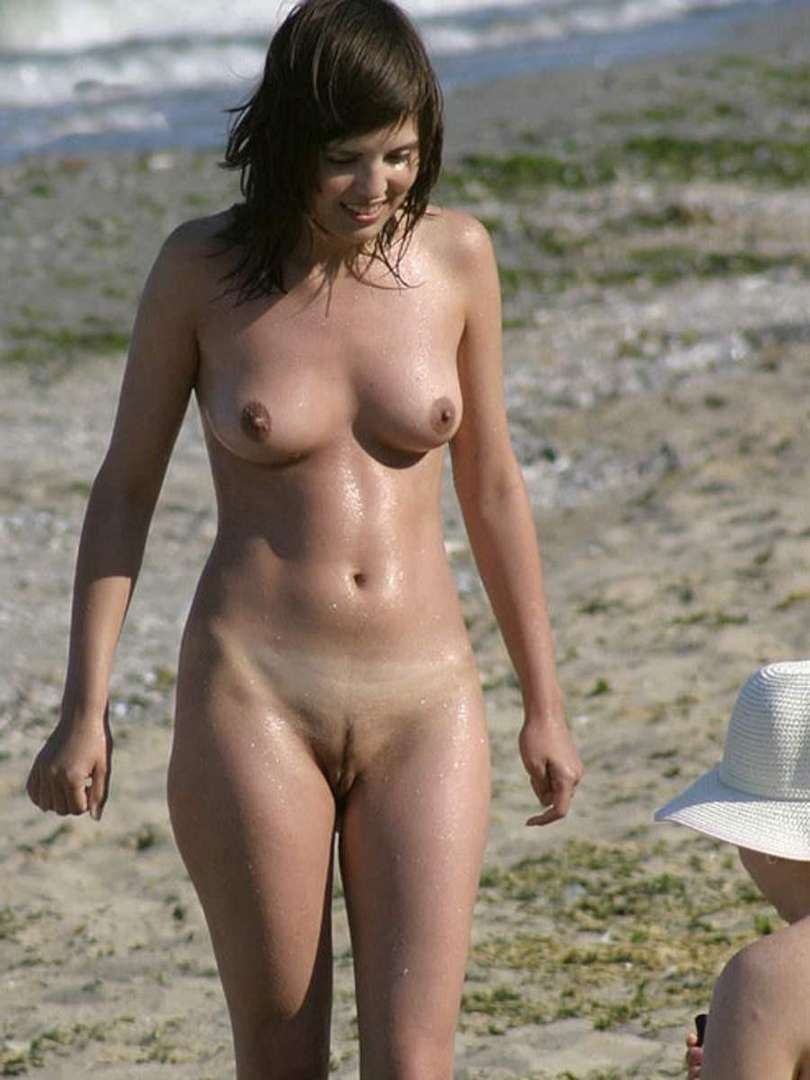 white women nude on jamaica beaches