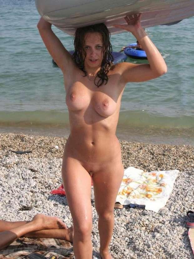 site de chat sexy femmes nues à la plage