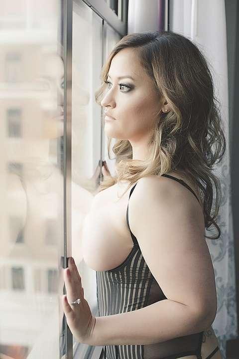 femme ronde vraiment bandante (24)