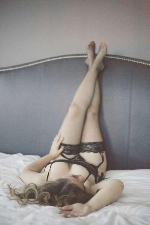 femme ronde vraiment bandante (5)