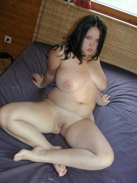 fille brune potelee (16)