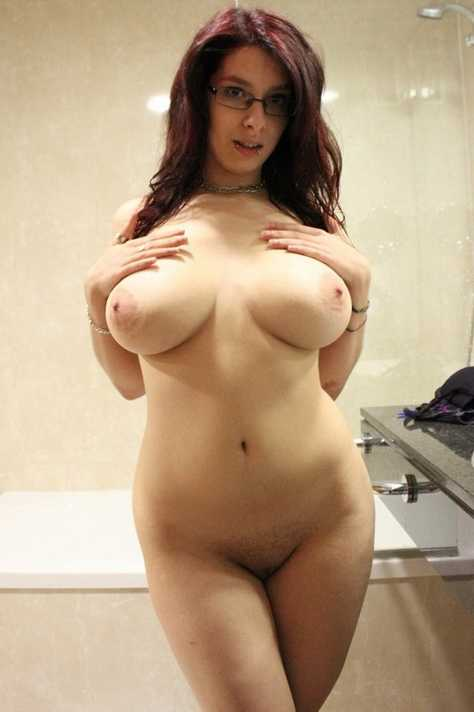fille brune potelee (17)