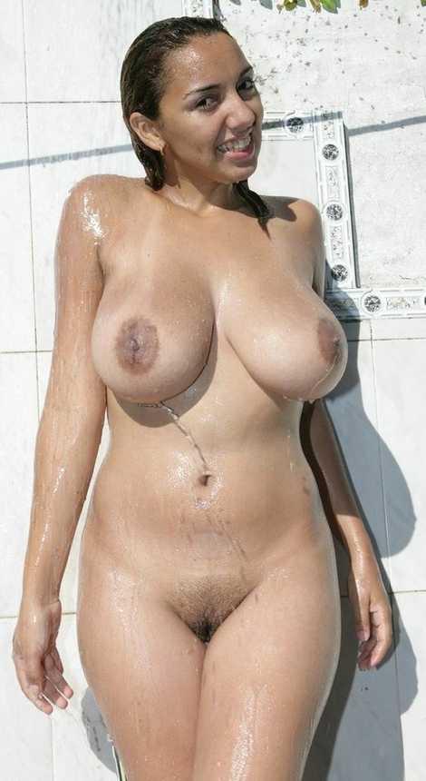 gros seins (10)