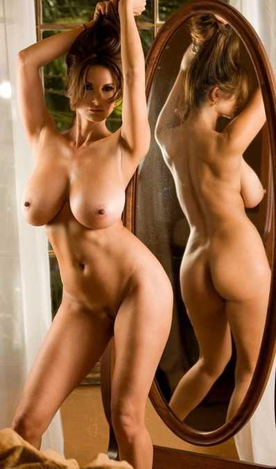 gros seins (14)