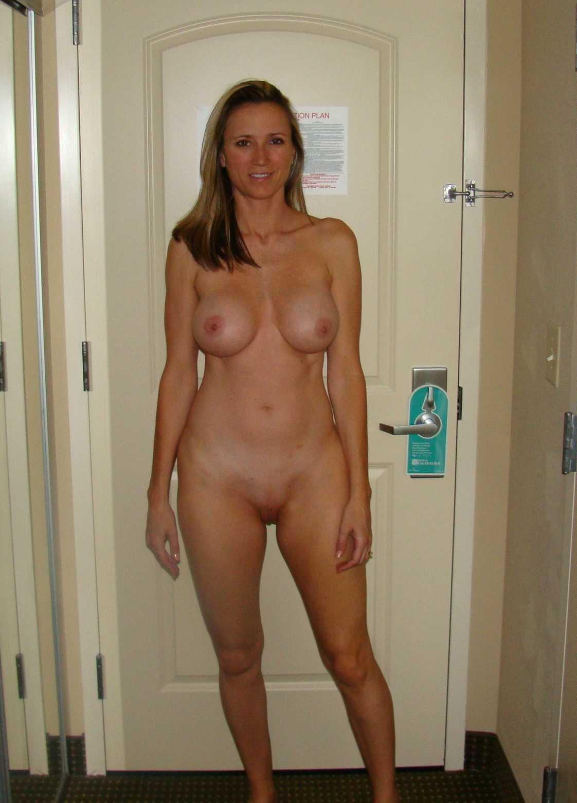 gros seins (17)