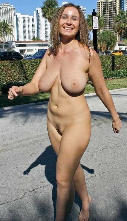 gros seins (5)
