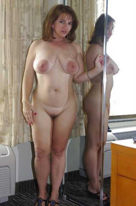 gros seins (8)