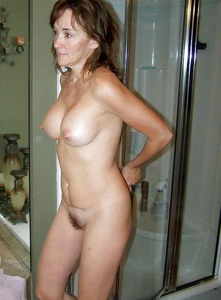gros seins douche (15)
